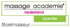 Logo licentie Stoel (5)